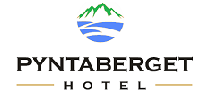 Pyntaberget Hotell